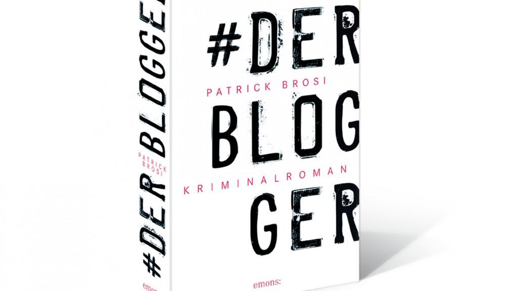 150921_derblogger