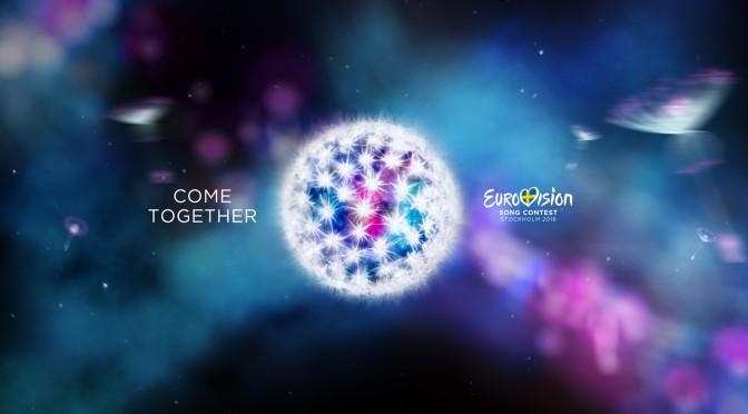ESC2016_ComeTogether_horizontal