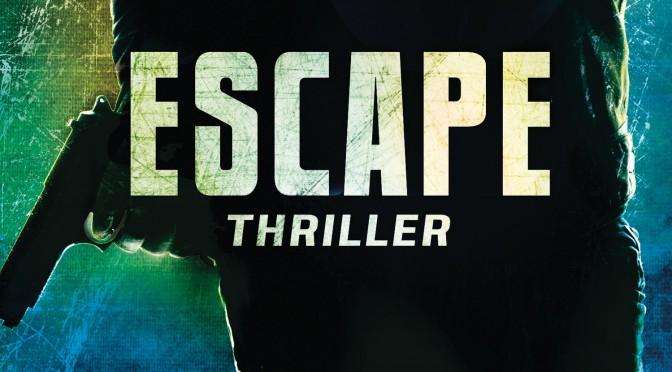 escape 1500